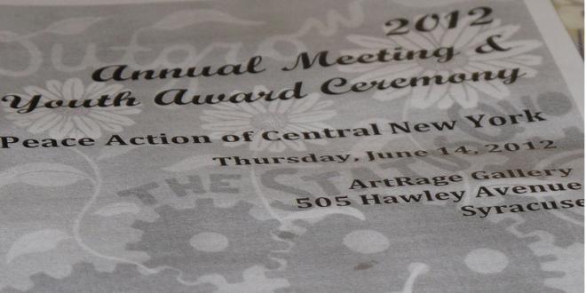 Somali Bantu Community Association Awarded Major Grant
