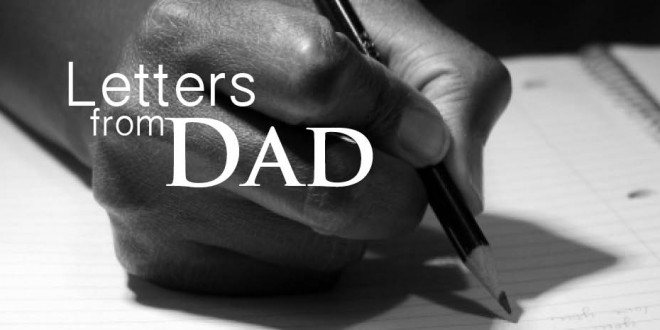 Seeking Fathers